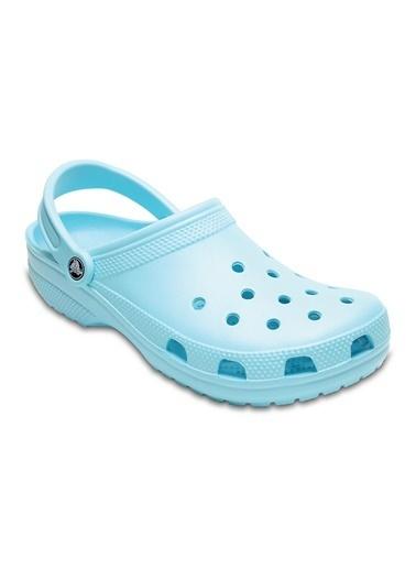 Crocs Classic Terlik Cr1084-4O9 Mavi